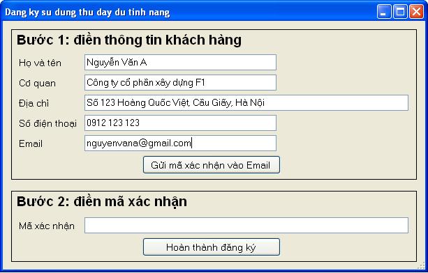 dang_ky_dung_thu_2