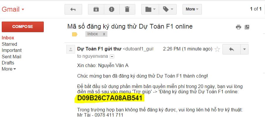 dang_ky_dung_thu_4