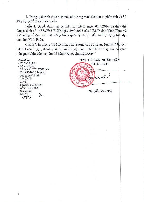 1504.2016_dieu chinh nhan cong Vinh Phuc_002
