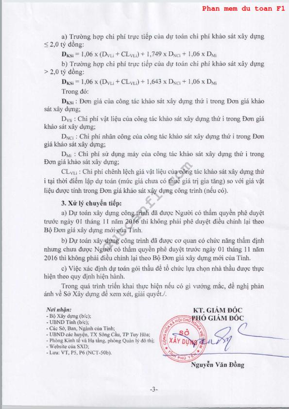 383.2016_Huong dan bo don gia 2016_003