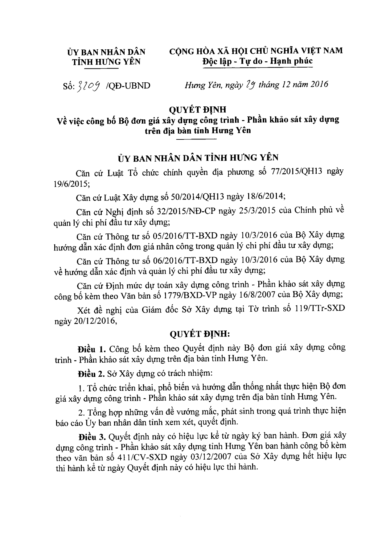 3209- khao sat tren dia ban tinh_001