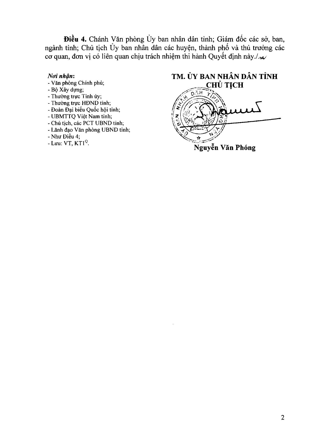 3209- khao sat tren dia ban tinh_002