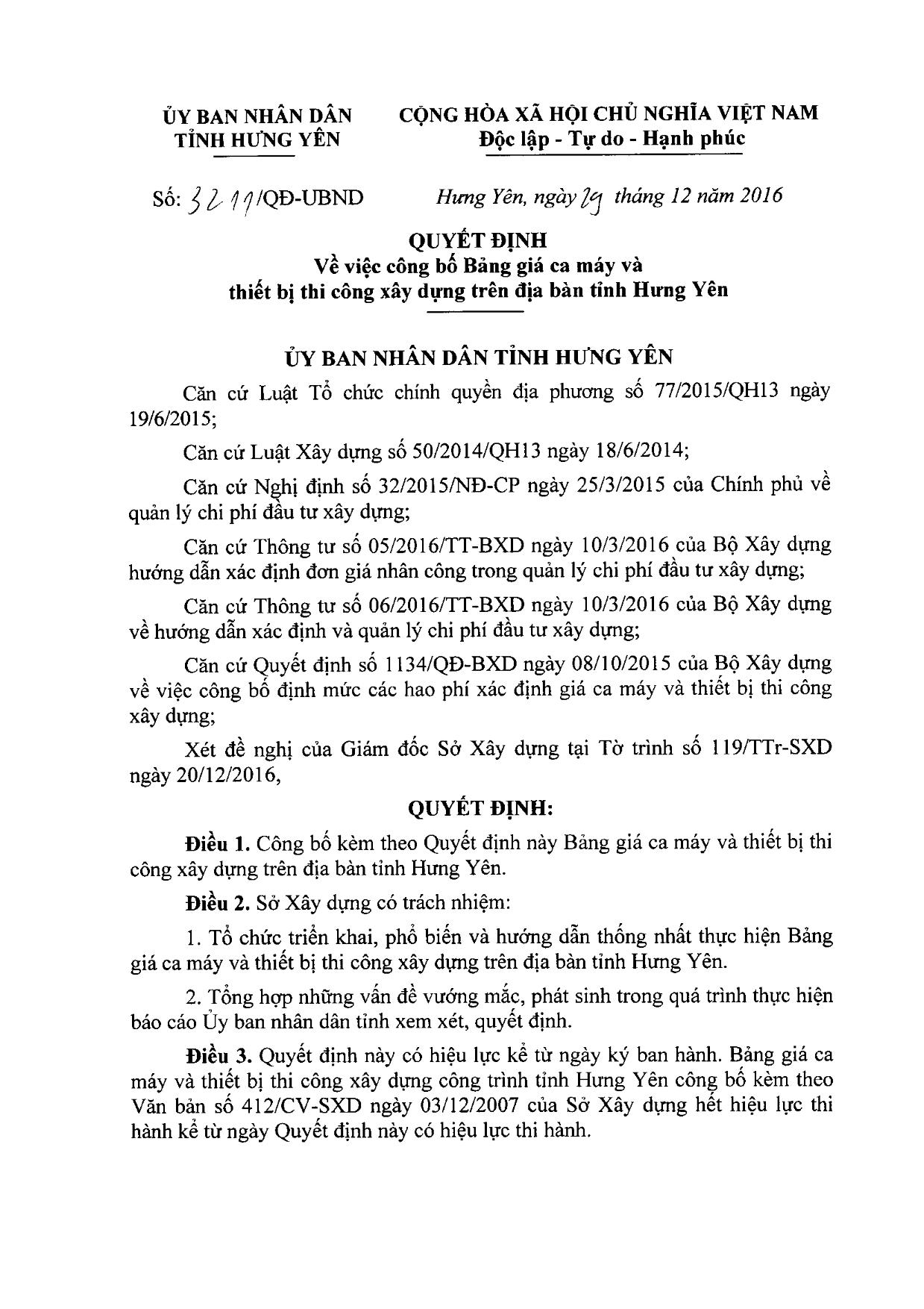 3211- ca may thiet bi thi cong_001