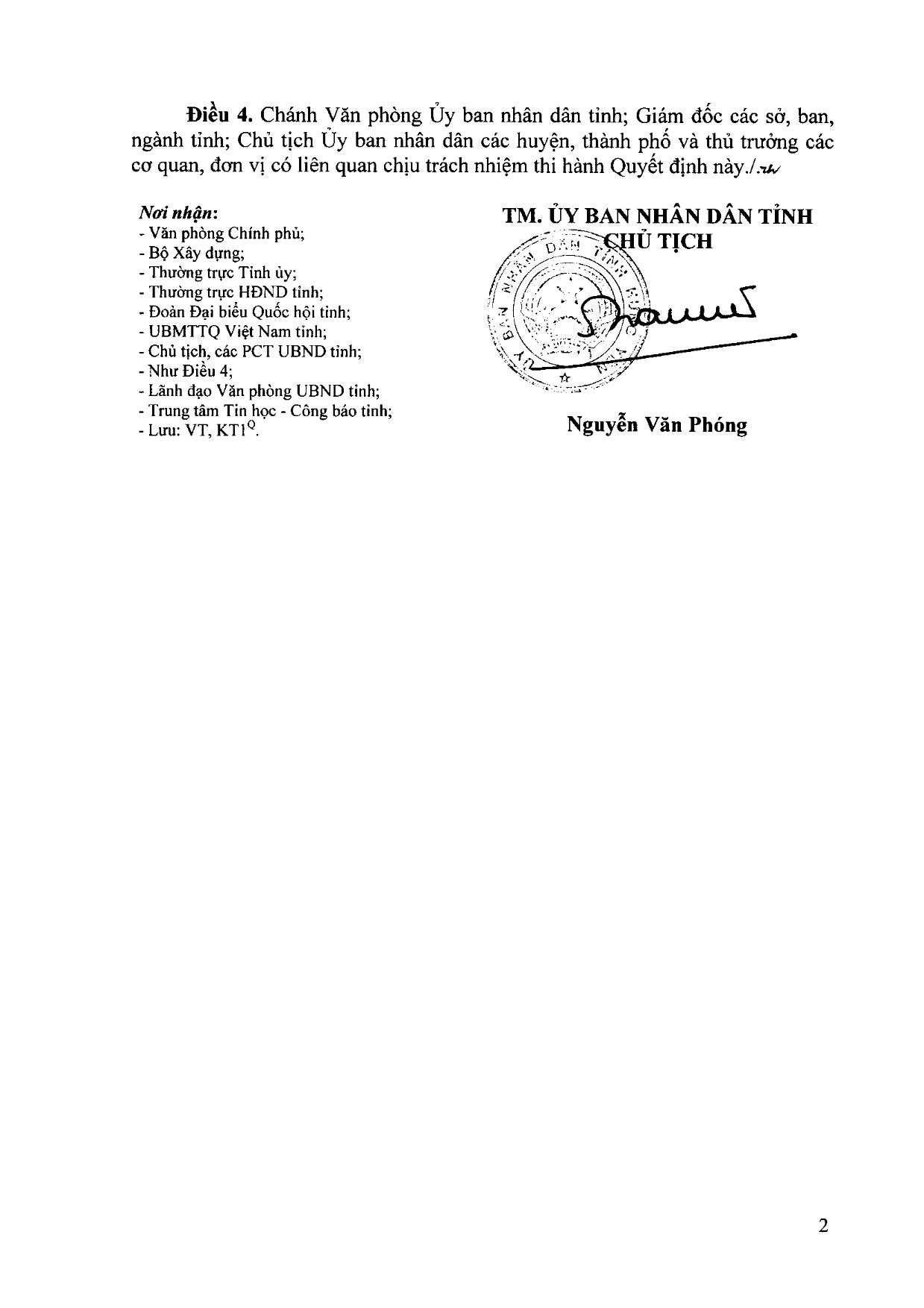 3211- ca may thiet bi thi cong_002