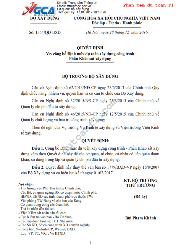 BXD_1354-QĐ-BXD_28122016.signed_001